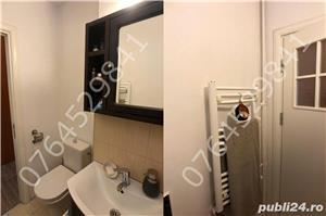 Vand apartament,2 camere,Colentina,5 min mers pe jos metrou Obor, - imagine 18