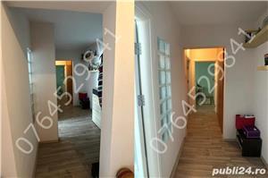 Vand apartament,2 camere,Colentina,5 min mers pe jos metrou Obor, - imagine 12