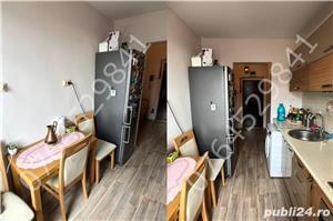 Vand apartament,2 camere,Colentina,5 min mers pe jos metrou Obor, - imagine 16