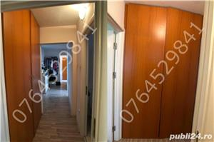 Vand apartament,2 camere,Colentina,5 min mers pe jos metrou Obor, - imagine 11