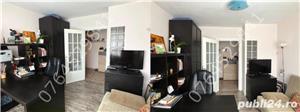 Vand apartament,2 camere,Colentina,5 min mers pe jos metrou Obor, - imagine 1