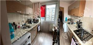 Vand apartament,2 camere,Colentina,5 min mers pe jos metrou Obor, - imagine 15