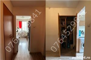 Vand apartament,2 camere,Colentina,5 min mers pe jos metrou Obor, - imagine 10