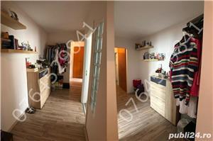 Vand apartament,2 camere,Colentina,5 min mers pe jos metrou Obor, - imagine 13