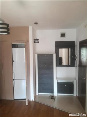 Inchiriez apartament 3 camere! - imagine 3