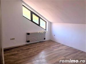 Casa, 8 camere, 240 mp, curte, parcari, zona str. Hameiului - imagine 5