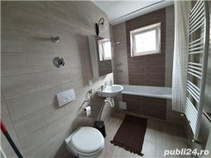 Apartament 2 camere in Avangarden - imagine 8