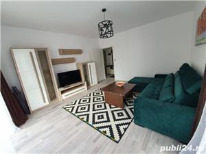 Apartament 2 camere in Avangarden - imagine 6
