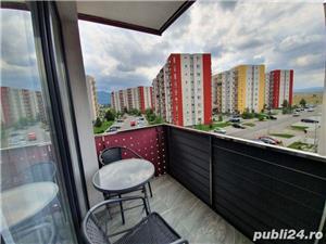 Apartament 2 camere in Avangarden - imagine 7