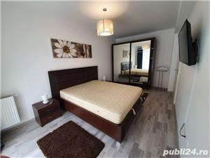 Apartament 2 camere in Avangarden - imagine 4