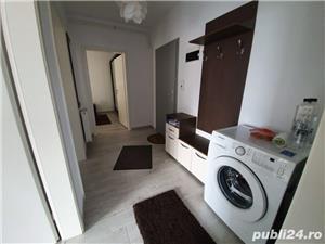Apartament 2 camere in Avangarden - imagine 2