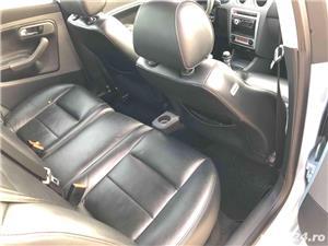 Seat Cordoba RAR EFECTUAT - imagine 9