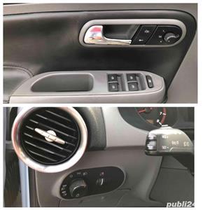 Seat Cordoba RAR EFECTUAT - imagine 8