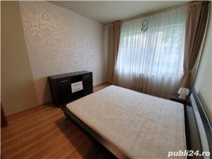 Vnad aprtament cu 3 camere, 2 bai confort sporit in Andrei Muresanu - imagine 6