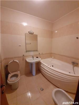 Vnad aprtament cu 3 camere, 2 bai confort sporit in Andrei Muresanu - imagine 4