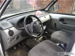 Renault Kangoo - imagine 7