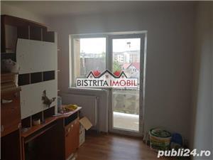 Apartament 2 camere, zona Sens, etaj 3, decomandat, finisat recent - imagine 7