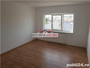 Apartament 2 camere, zona Sens, etaj 3, decomandat, finisat recent - imagine 5
