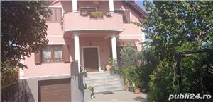 Vila/Casa de vanzare ideala pt. investitii - imagine 4
