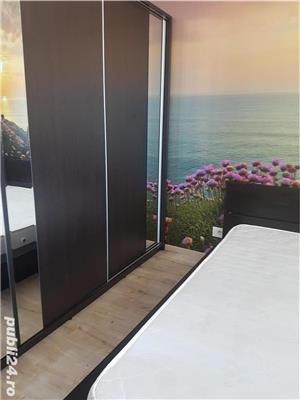 For rent !Chirie 3 cam lux residence Sucevei central - imagine 5