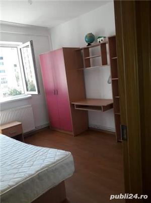 Închiriez apartament cu două camere - imagine 3