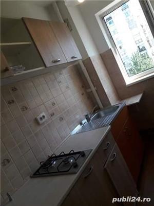 Închiriez apartament cu două camere - imagine 1