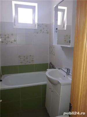 Închiriez apartament cu două camere - imagine 2