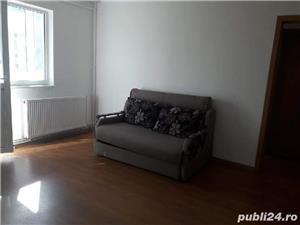 Închiriez apartament cu două camere - imagine 4