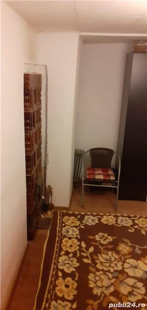Apartament 2 camere la casa - imagine 2