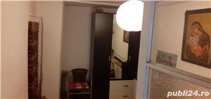 Apartament 2 camere la casa - imagine 1