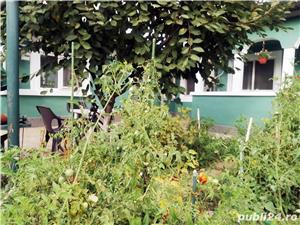 Proprietar vand casă cu gradina, zona Progresul - imagine 9