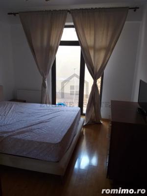 Apartament cu terasa 2 camere Domenii - imagine 12