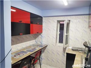 Camere libere ieftine Salina Turda cazare regim hotelier inchiriere 14 pers. 4 camere + 1 garsoniera - imagine 4