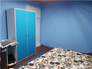 Camere libere ieftine Salina Turda cazare regim hotelier inchiriere 14 pers. 4 camere + 1 garsoniera - imagine 2