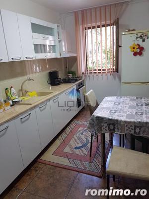 Apartament 3 camere de inchiriat in Manastur - imagine 1