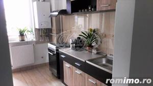 Apartament cu o camere în zona Home Garden - imagine 3