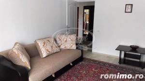 Apartament cu o camere în zona Home Garden - imagine 2