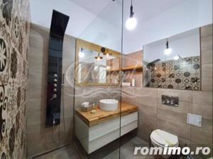Apartament ultrafinisat in zona USAMV - imagine 9