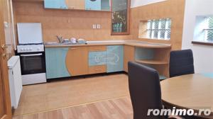 Casa individuala in cartierul Grigorescu, renovata 2019 - imagine 5