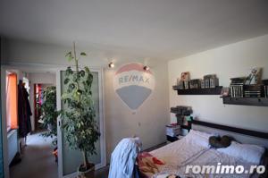 Apartament cu 3 camere de închiriat central ||| Spatiu de birouri central - imagine 6