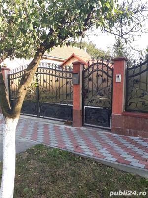 Vand casă în Sânandrei  - imagine 4