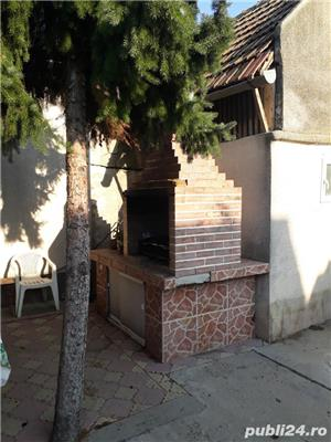 Vand casă în Sânandrei  - imagine 9