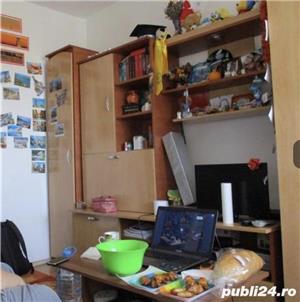 Zona take ionescu badea cartan ! de vanzare garsoniera , pret 33500 euro negociabil - imagine 2