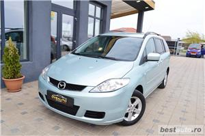 Mazda 5 an:2005=avans 0 % rate fixe aprobarea creditului in 2 ore=autohaus vindem si in rate - imagine 9