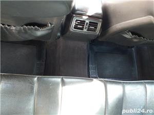 Mercedes-benz 220 - imagine 4