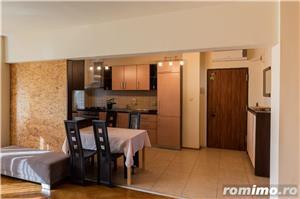 Apartament 3 camere decomandat Circumvalațiunii  - imagine 1