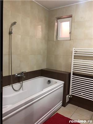 Apartament 3 camere decomandat Circumvalațiunii  - imagine 4