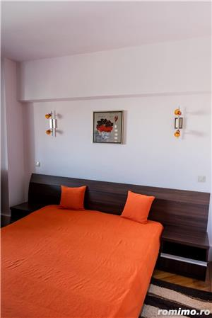 Apartament 3 camere decomandat Circumvalațiunii  - imagine 3