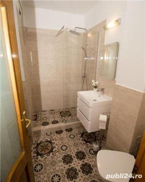 Apartament 2 camere in zona Grivitei - imagine 8