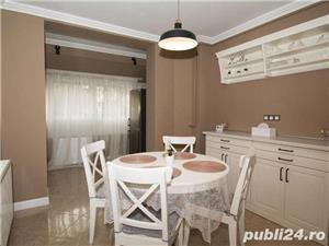 Apartament 2 camere in zona Grivitei - imagine 5